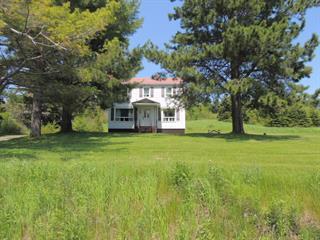 House for sale in Gaspé, Gaspésie/Îles-de-la-Madeleine, 357, boulevard de Forillon, 26723983 - Centris.ca