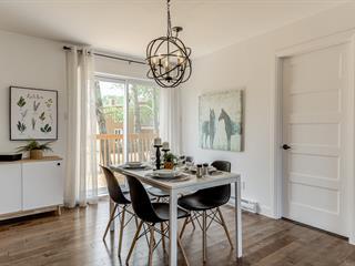 Condominium house for sale in L'Ancienne-Lorette, Capitale-Nationale, 2274, Rue  Notre-Dame, 14789396 - Centris.ca