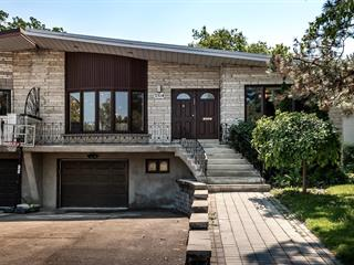 House for sale in Côte-Saint-Luc, Montréal (Island), 7514, Chemin  Wavell, 12553412 - Centris.ca