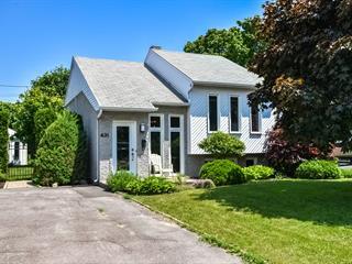House for sale in Deux-Montagnes, Laurentides, 431, 5e Avenue, 23230050 - Centris.ca