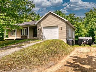 House for sale in Saint-Lambert-de-Lauzon, Chaudière-Appalaches, 502, Rue des Mésanges, 22513472 - Centris.ca