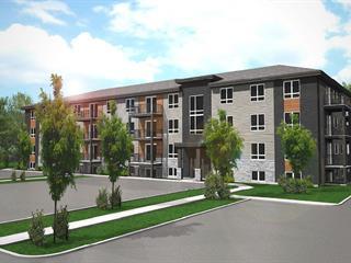 Condo / Apartment for rent in Saint-Paul, Lanaudière, 95, Rue  Royale, apt. 308, 18717844 - Centris.ca