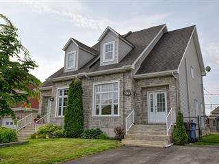 House for sale in L'Assomption, Lanaudière, 988, boulevard  Lafortune, 13445550 - Centris.ca
