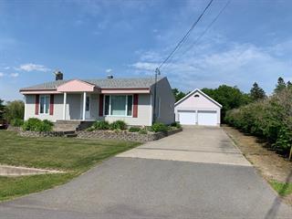 House for sale in Cap-Saint-Ignace, Chaudière-Appalaches, 543, Route du Souvenir, 9597825 - Centris.ca