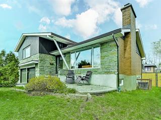 Maison à vendre à Pointe-Claire, Montréal (Île), 29, Avenue  Tampico, 25446615 - Centris.ca