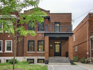 House for rent in Montréal (Côte-des-Neiges/Notre-Dame-de-Grâce), Montréal (Island), 4053, Avenue  Beaconsfield, 15773889 - Centris.ca