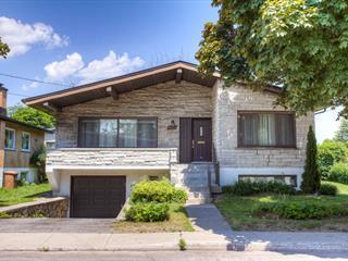 Maison à vendre à Côte-Saint-Luc, Montréal (Île), 5607, Avenue  Cork, 20061743 - Centris.ca