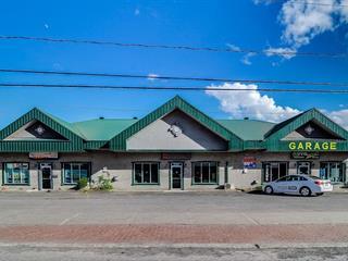 Commercial unit for rent in Gatineau (Gatineau), Outaouais, 800, boulevard  Maloney Est, suite B, 15353033 - Centris.ca