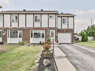House for sale in Laval (Vimont), Laval, 475, boulevard  Ivan-Pavlov, 23682109 - Centris.ca