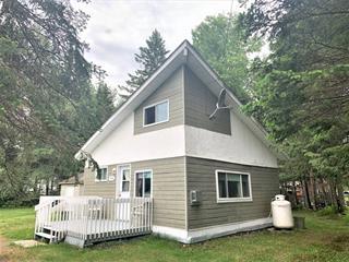 House for sale in Sainte-Lucie-des-Laurentides, Laurentides, 1990, Avenue  A.-Boileau, 15545088 - Centris.ca