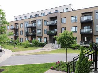 Condo for sale in Montréal (LaSalle), Montréal (Island), 9640, Rue  William-Fleming, apt. 211, 15849904 - Centris.ca