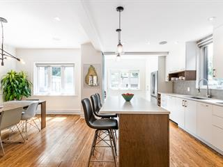 Maison à vendre à Hampstead, Montréal (Île), 40, Rue  Dufferin, 19647277 - Centris.ca