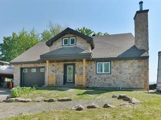 House for sale in Lavaltrie, Lanaudière, 191, 2e tsse  Charbonneau, 19580083 - Centris.ca