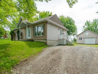 House for sale in East Angus, Estrie, 94, Rue  Bernier, 27045639 - Centris.ca