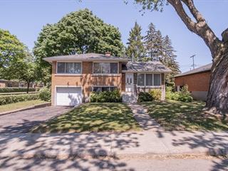 House for sale in Montréal (Saint-Laurent), Montréal (Island), 3405, Rue  McCarthy, 27705893 - Centris.ca