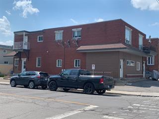 Quadruplex à vendre à Sainte-Thérèse, Laurentides, 14 - 16A, Rue  Waddell, 9009254 - Centris.ca