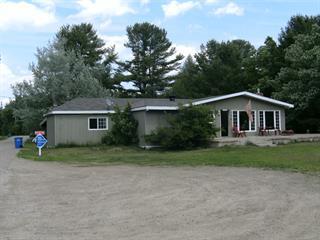 Cottage for sale in Saint-Jean-de-Matha, Lanaudière, 29, Rue  Pierre, 19283560 - Centris.ca