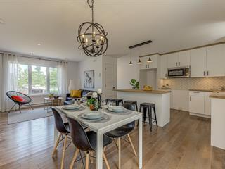 Condominium house for sale in L'Ancienne-Lorette, Capitale-Nationale, 2278, Rue  Notre-Dame, 21701470 - Centris.ca