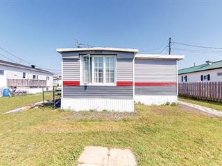 Mobile home for sale in Lévis (Les Chutes-de-la-Chaudière-Ouest), Chaudière-Appalaches, 1365, Rue de Sapporo, 27884899 - Centris.ca