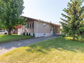 Maison à vendre à Sorel-Tracy, Montérégie, 24, Rue  Gadbois, 13246508 - Centris.ca