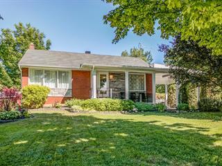 House for sale in Saint-Joseph-de-Beauce, Chaudière-Appalaches, 165, Rue  Lessard, 10495385 - Centris.ca