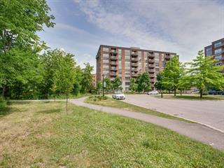 Condo for sale in Montréal (Mercier/Hochelaga-Maisonneuve), Montréal (Island), 4751, Rue  Joseph-A.-Rodier, apt. 110, 22144200 - Centris.ca