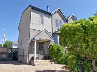 Maison à vendre à Terrebonne (La Plaine), Lanaudière, 1601, Rue des Bernaches, 13640714 - Centris.ca