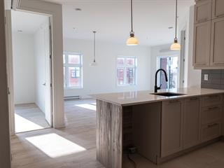 Condo / Apartment for rent in Brossard, Montérégie, 9175, Rue  Lennon, apt. 404, 11986395 - Centris.ca