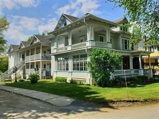 Income properties for sale in Stanstead - Ville, Estrie, 3Z, Rue  Stevens, 11423572 - Centris.ca