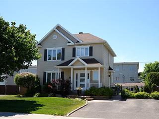 House for sale in Québec (Les Rivières), Capitale-Nationale, 3017, Rue des Géraniums, 12738508 - Centris.ca