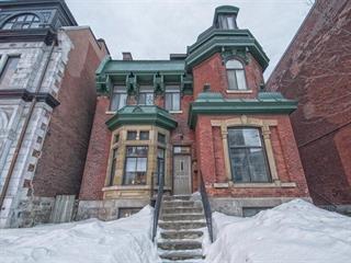 Condo / Appartement à louer à Westmount, Montréal (Île), 4160, boulevard  Dorchester Ouest, app. 203, 28498124 - Centris.ca