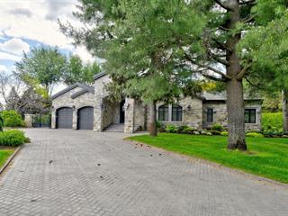 House for sale in Saint-Charles-Borromée, Lanaudière, 19, Rue  Vaudreuil, 20265938 - Centris.ca