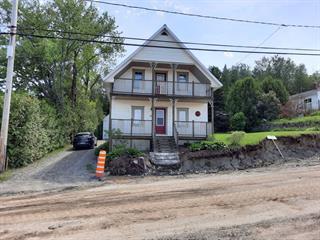 House for sale in Témiscouata-sur-le-Lac, Bas-Saint-Laurent, 2376, Rue  Commerciale Sud, 17294906 - Centris.ca