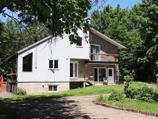House for sale in Sainte-Claire, Chaudière-Appalaches, 223, Route  Saint-Amable, 12794785 - Centris.ca