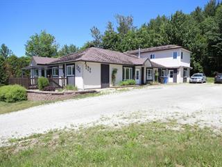 Maison à vendre à Irlande, Chaudière-Appalaches, 290 - 292, Route  165, 25556273 - Centris.ca
