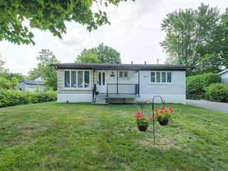 House for sale in Saint-Eustache, Laurentides, 121, Rue  Éric, 20151295 - Centris.ca