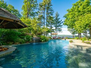 Maison à vendre à Hudson, Montérégie, 64, Rue  Main, 23165996 - Centris.ca
