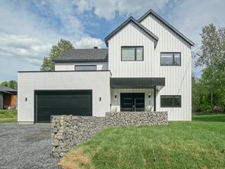 Maison à vendre à Magog, Estrie, 700, Rue  Merry Sud, 26807665 - Centris.ca