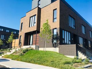 Condominium house for rent in Montréal (Lachine), Montréal (Island), 418, Avenue  Jenkins, 28519937 - Centris.ca