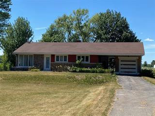 House for sale in Lanoraie, Lanaudière, 403, Grande Côte Ouest, 25994363 - Centris.ca