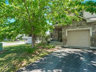 Maison à vendre à Gatineau (Aylmer), Outaouais, 164, Rue de Maremme, 27154599 - Centris.ca