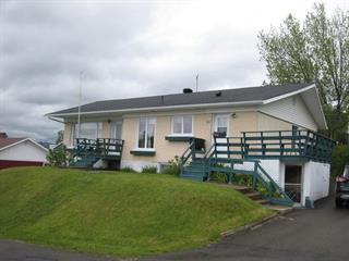 House for sale in Gaspé, Gaspésie/Îles-de-la-Madeleine, 61, boulevard de la Montagne, 20321145 - Centris.ca