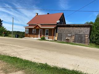 House for sale in Lac-des-Écorces, Laurentides, 311, Montée  McGuire, 27799383 - Centris.ca