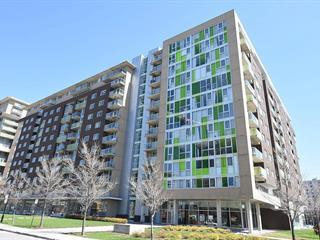 Condo / Apartment for rent in Montréal (Ahuntsic-Cartierville), Montréal (Island), 10550, Place de l'Acadie, apt. 812, 10072605 - Centris.ca