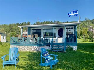 House for sale in Saint-Fabien, Bas-Saint-Laurent, 14, Chemin  Privé 15 Rang-3 Ouest, 24037843 - Centris.ca