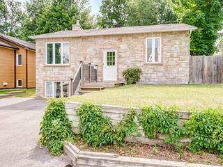House for sale in Gatineau (Gatineau), Outaouais, 1355, Rue des Fauvettes, 26107784 - Centris.ca
