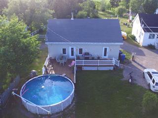 House for sale in Saint-Denis-De La Bouteillerie, Bas-Saint-Laurent, 3, Rue  Quertier, 20721017 - Centris.ca