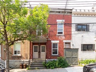 House for sale in Montréal (Le Plateau-Mont-Royal), Montréal (Island), 4120 - 41222, Avenue  Coloniale, 21537950 - Centris.ca