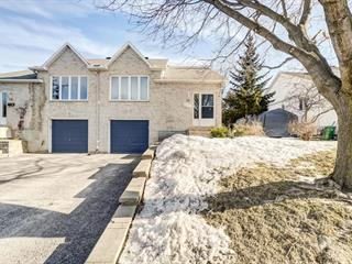Maison à louer à Gatineau (Aylmer), Outaouais, 30, Impasse  Emerson, 21089244 - Centris.ca