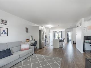 Condo / Apartment for rent in Saint-Constant, Montérégie, 46, Rue  Rimbaud, apt. 402, 15578283 - Centris.ca
